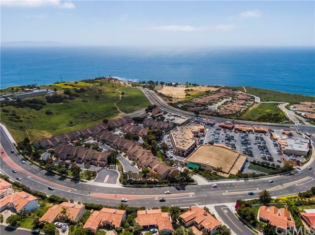 11 Via Veneta, Rancho Palos Verdes, CA 90275 (#PV19089435) :: Keller Williams Realty, LA Harbor