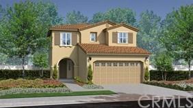 334 Misaki Way, Fallbrook, CA 92028 (#SW19090252) :: Blake Cory Home Selling Team