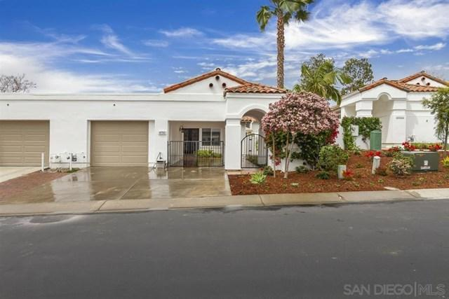 4750 Athos Way, Oceanside, CA 92056 (#190021387) :: The Houston Team | Compass