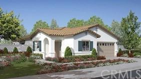 26293 Desert Rose Lane, Menifee, CA 92586 (#SW19090265) :: RE/MAX Masters