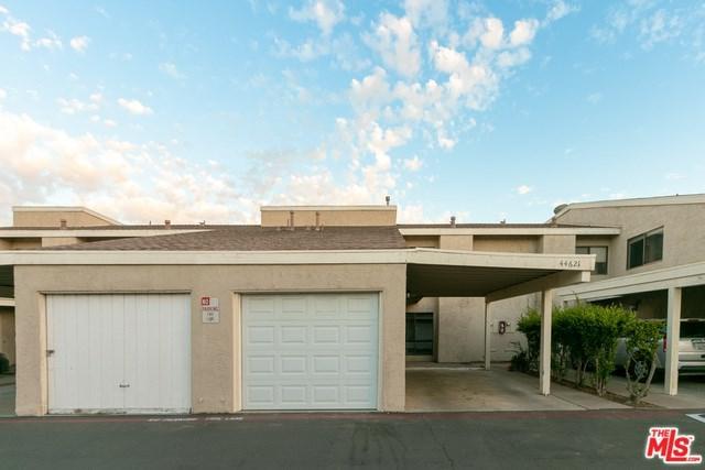 44621 La Paz Road, Temecula, CA 92592 (#19457432) :: Blake Cory Home Selling Team