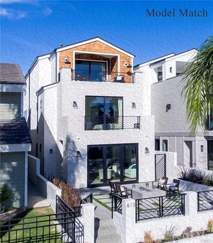 623 13th Street, Huntington Beach, CA 92648 (#OC19089809) :: DSCVR Properties - Keller Williams