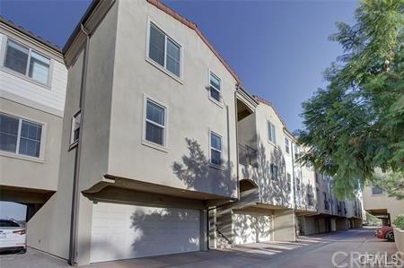 26404 Vermont Avenue #20, Harbor City, CA 90710 (#SB19090011) :: The Houston Team | Compass