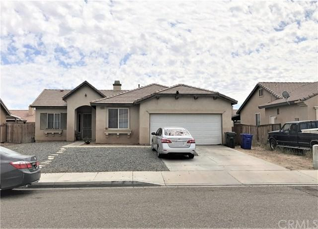 14549 Barksdale Circle, Adelanto, CA 92301 (#EV19090307) :: The Houston Team | Compass
