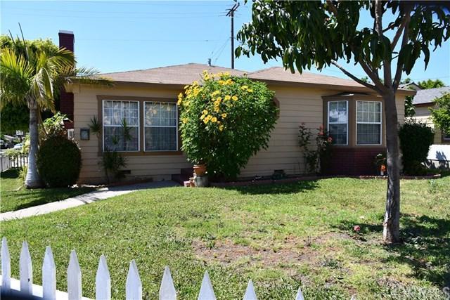 1302 N Flower Street, Santa Ana, CA 92706 (#PW19090314) :: Better Living SoCal