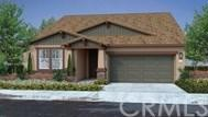 41321 Silver Maple Street, Murrieta, CA 92562 (#SW19090372) :: Realty ONE Group Empire