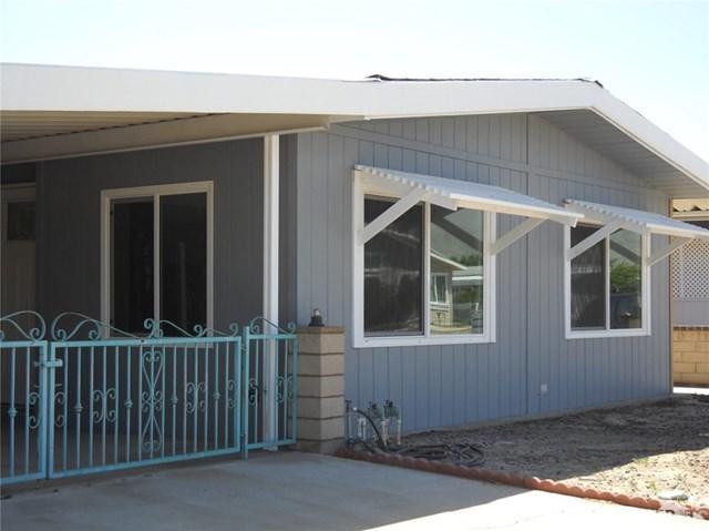 38200 Desert Greens Dr., W Drive, Palm Desert, CA 92260 (#219010975DA) :: Legacy 15 Real Estate Brokers