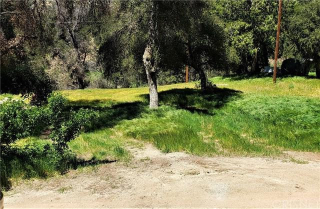0 Vac/Rainbow Wk/Vic Cliffedge Drive, Green Valley, CA 91350 (#SR19090431) :: Heller The Home Seller