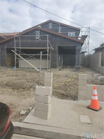 1637 La Paloma Avenue, Placentia, CA 92870 (#DW19090435) :: Heller The Home Seller