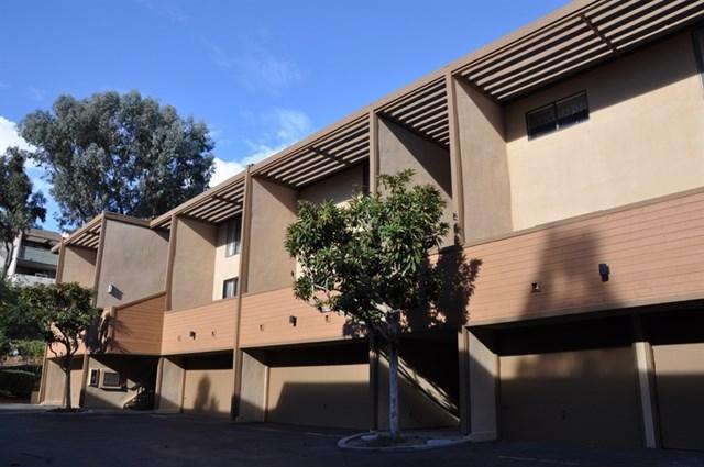 6186 Agee Street #267, San Diego, CA 92122 (#190021426) :: Go Gabby