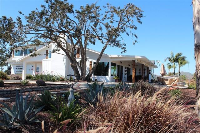 2435 Winter Haven, Fallbrook, CA 92028 (#190021428) :: Blake Cory Home Selling Team