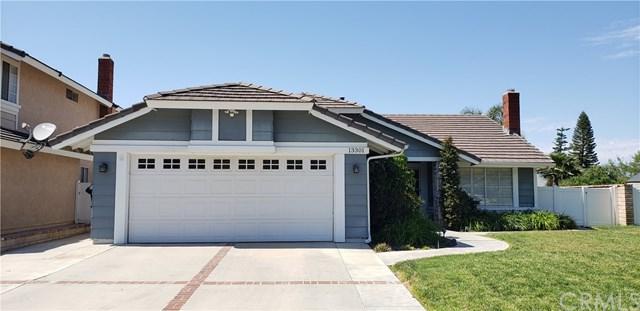 13301 March Way, Corona, CA 92879 (#TR19090496) :: Blake Cory Home Selling Team