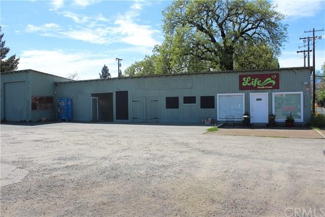 21137 Calistoga Road, Middletown, CA 95461 (#LC19090526) :: eXp Realty of California Inc.