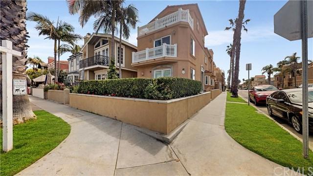 202 22nd Street, Huntington Beach, CA 92648 (#OC19090450) :: DSCVR Properties - Keller Williams