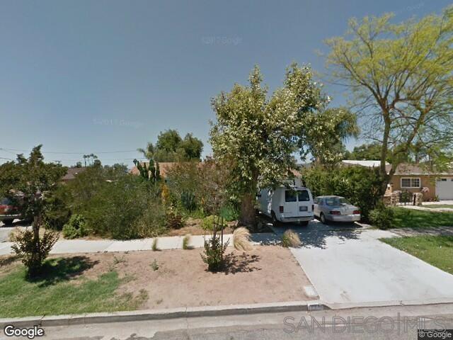 123 J St, Chula Vista, CA 91910 (#190021438) :: Steele Canyon Realty