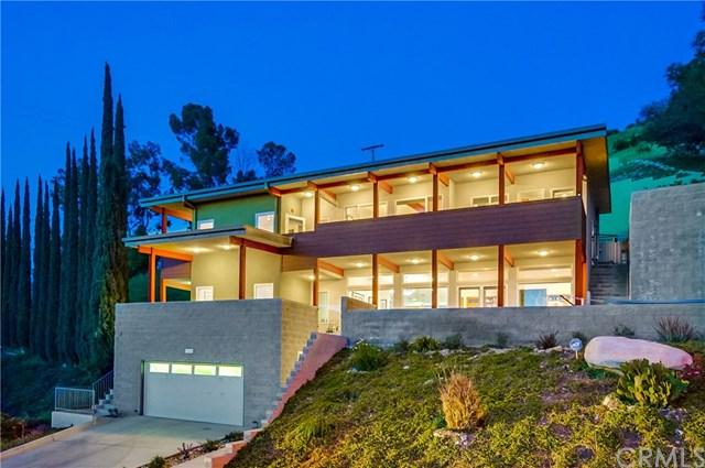 11420 Dellmont Drive, Tujunga, CA 91042 (#AR19090272) :: The Brad Korb Real Estate Group