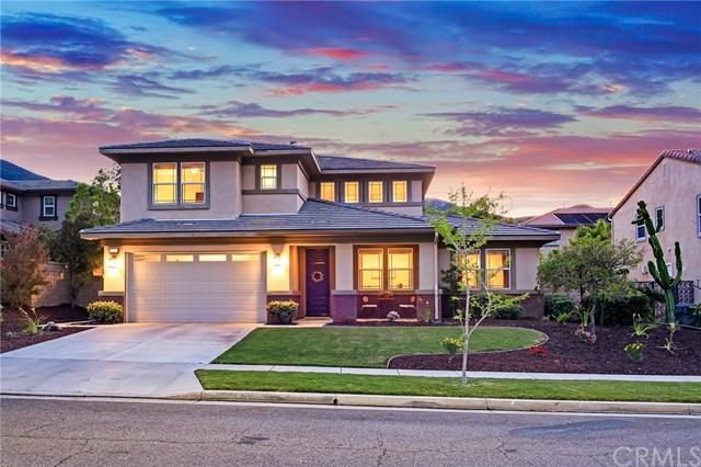 3624 Corbett Street, Corona, CA 92882 (#OC19090428) :: Blake Cory Home Selling Team