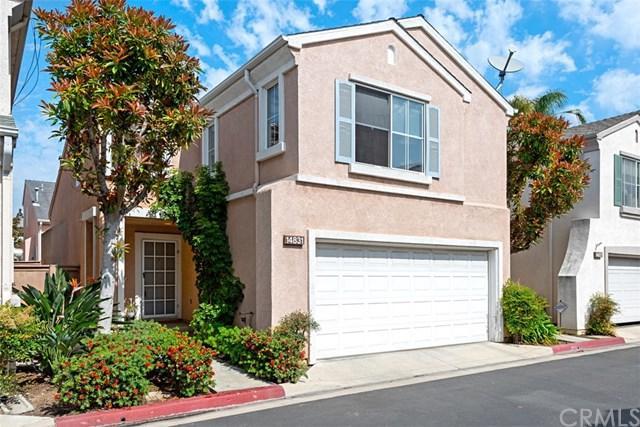 14831 Walnut Grove Court, Tustin, CA 92780 (#OC19090540) :: RE/MAX Innovations -The Wilson Group