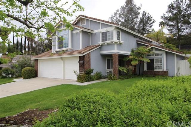 41305 Promenade Chardonnay H, Temecula, CA 92591 (#OC19089158) :: Blake Cory Home Selling Team