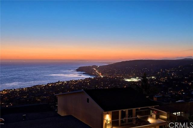 1144 Katella Street, Laguna Beach, CA 92651 (#LG19090688) :: Heller The Home Seller
