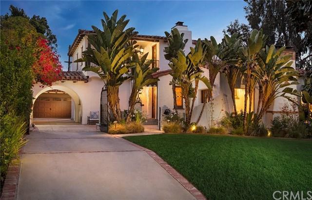 1330 Warnall Avenue, Los Angeles (City), CA 90024 (#NP19090711) :: Blake Cory Home Selling Team