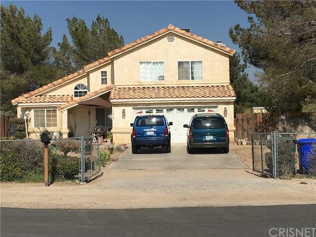 12673 9th Avenue, Victorville, CA 92395 (#SR19079061) :: Kim Meeker Realty Group