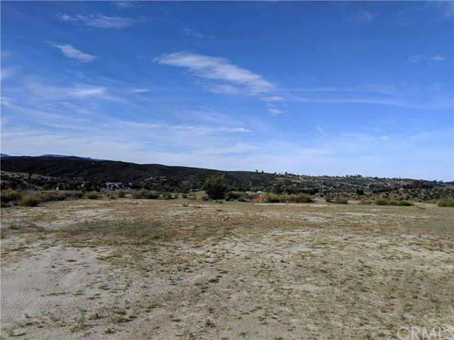 2 Shadedup Court, Temecula, CA  (#SW19087118) :: Steele Canyon Realty