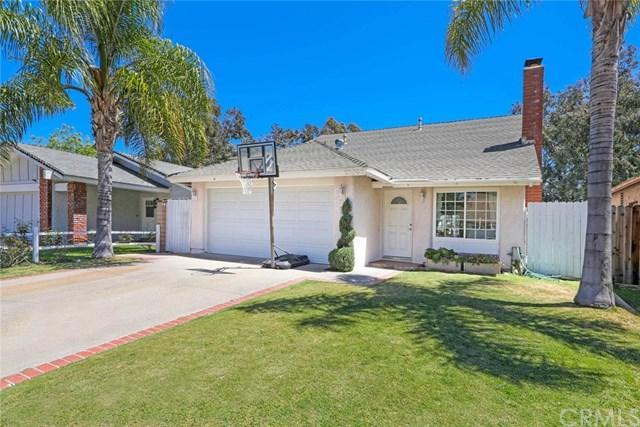 27052 Via Callado, Mission Viejo, CA 92691 (#PW19090700) :: Z Team OC Real Estate