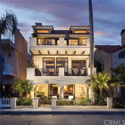 159 Angelo Walk, Long Beach, CA 90803 (#OC19076580) :: Keller Williams Realty, LA Harbor