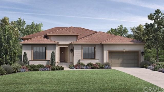 10949 N Cartwright Drive, Chatsworth, CA 91311 (#PW19089220) :: Kim Meeker Realty Group