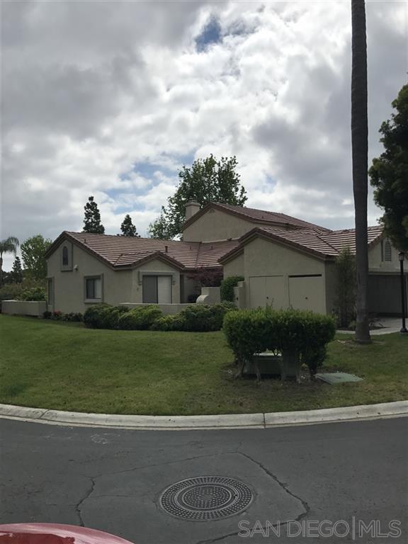 3830 Fallon Cr., San Diego, CA 92130 (#190021475) :: The Najar Group