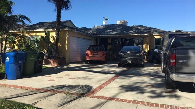 8860 Zeiler Avenue, Arleta, CA 91331 (#SR19090823) :: Ardent Real Estate Group, Inc.