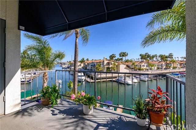 5560 Azure Way, Long Beach, CA 90803 (#SB19085367) :: Keller Williams Realty, LA Harbor