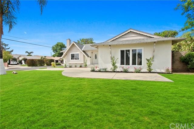 16425 Bahama Street, North Hills, CA 91343 (#WS19089541) :: Kim Meeker Realty Group