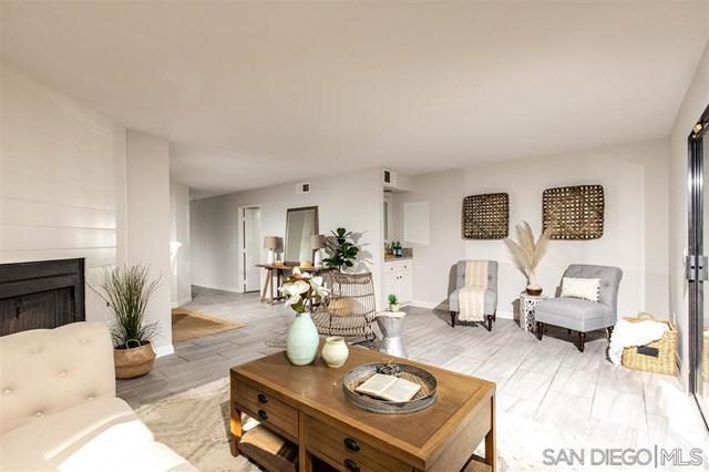 2050 Pacific Beach Drive #108, San Diego, CA 92109 (#190021495) :: The Najar Group