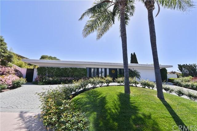 216 Monarch Bay Drive, Dana Point, CA 92629 (#LG19090639) :: Pam Spadafore & Associates
