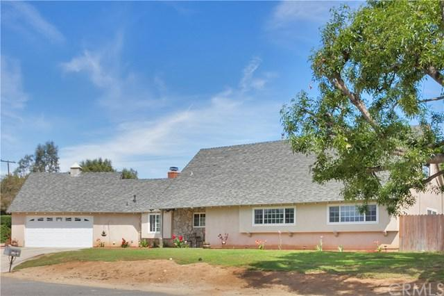 2311 Indian Horse Drive, Norco, CA 92860 (#NP19090687) :: Kim Meeker Realty Group
