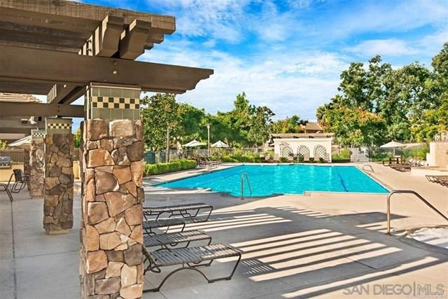 1870 Rouge Dr, Chula Vista, CA 91913 (#190021497) :: Steele Canyon Realty