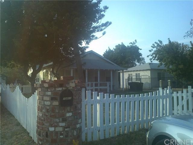 10803 Independence Avenue, Chatsworth, CA 91311 (#SR19090922) :: Steele Canyon Realty