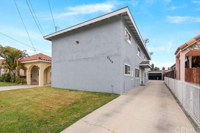 3359 California Street, Huntington Park, CA 90255 (#CV19090938) :: Tony Lopez Realtor Group