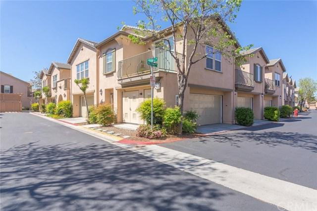 36315 Cosimo Lane, Winchester, CA 92596 (#SW19086395) :: Kim Meeker Realty Group