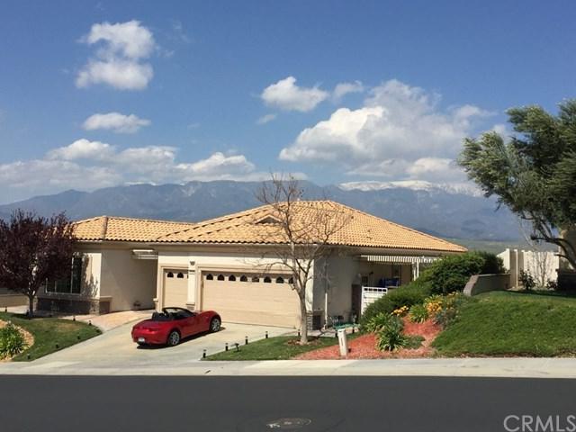 5408 Breckenridge Avenue, Riverside, CA 92220 (#OC19090989) :: Heller The Home Seller
