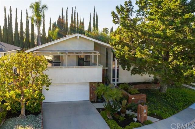 24671 Rhea Drive, Mission Viejo, CA 92691 (#OC19085150) :: Z Team OC Real Estate