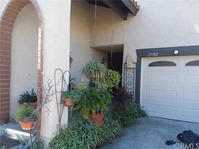 27702 Via Granados, Mission Viejo, CA 92692 (#OC19089198) :: Heller The Home Seller