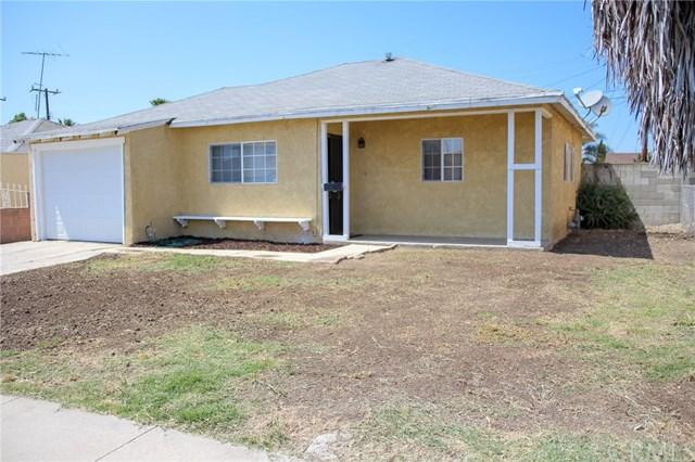 2405 W Reeve Street, Compton, CA 90220 (#RS19090499) :: Tony Lopez Realtor Group