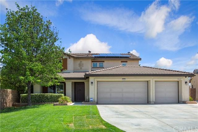 35632 Glacier Circle, Winchester, CA 92596 (#SW19084587) :: Kim Meeker Realty Group