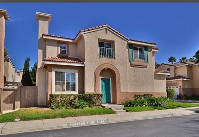 715 Caminito Estrella, Chula Vista, CA 91910 (#190021531) :: Steele Canyon Realty