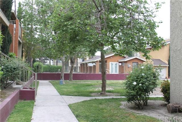 1025 N Tippecanoe Avenue #142, San Bernardino, CA 92410 (#RS19091111) :: Heller The Home Seller