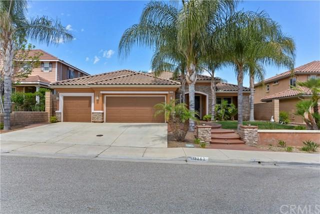 11262 Apple Canyon Lane, Riverside, CA 92503 (#IV19091124) :: Heller The Home Seller