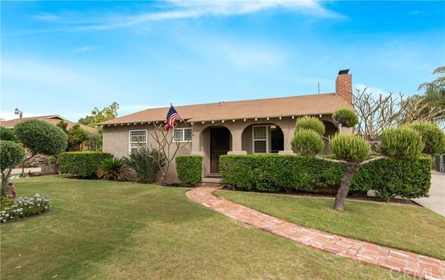 416 S Jackson Avenue, Azusa, CA 91702 (#CV19091161) :: Heller The Home Seller